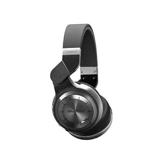 https://www.bluediostore.com/product/bluedio-t2-bluetooth-wireless-stereo-swiveling-headphones-with-mic-57mm-driversblack/