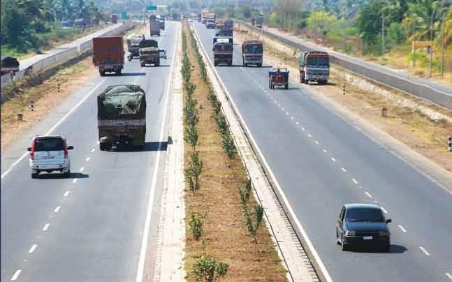 Completion of Delhi-Meerut expressway, Centre's pet project, delayed, yet again