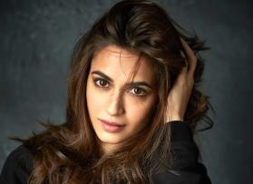 Kriti Kharbanda dropped out of Amitabh Bachchan's mystery thriller 'Chehre' due to tantrums?