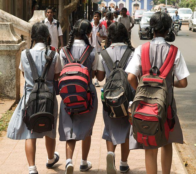 Bihar Board Class 10 exam results expected today; here's where you can check your results