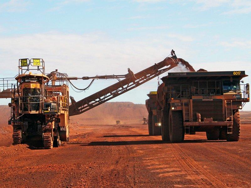Fortescue and IOH terminate option