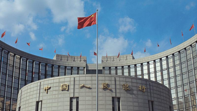 Top AI startup SenseTime inks deal with China's digital currency research institute
