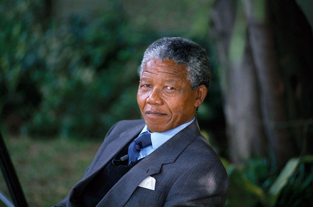<p>Nelson Mandela was a legendary civil rights leader in South Africa by standing firmly against the apartheid movement and was imprisoned for 27 years due to his actions taken against the government.  After being released from prison, his activism continued and led him to becoming the first black President of South Africa. On the anniversary of his release from prison, <em>CR </em>looks back at some of the most memorable moments in his life.<em></em></p>