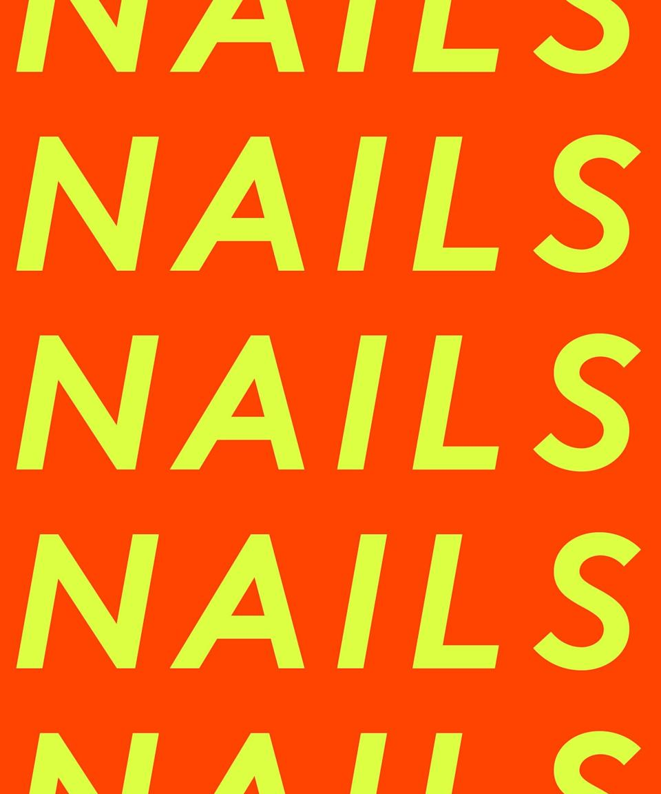 <h2>Black-Owned Nail Brands</h2>