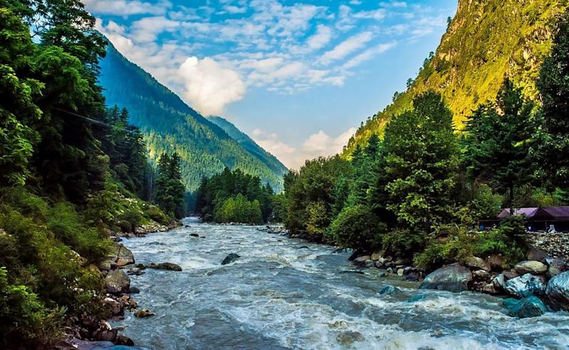 Image result for parvati valley