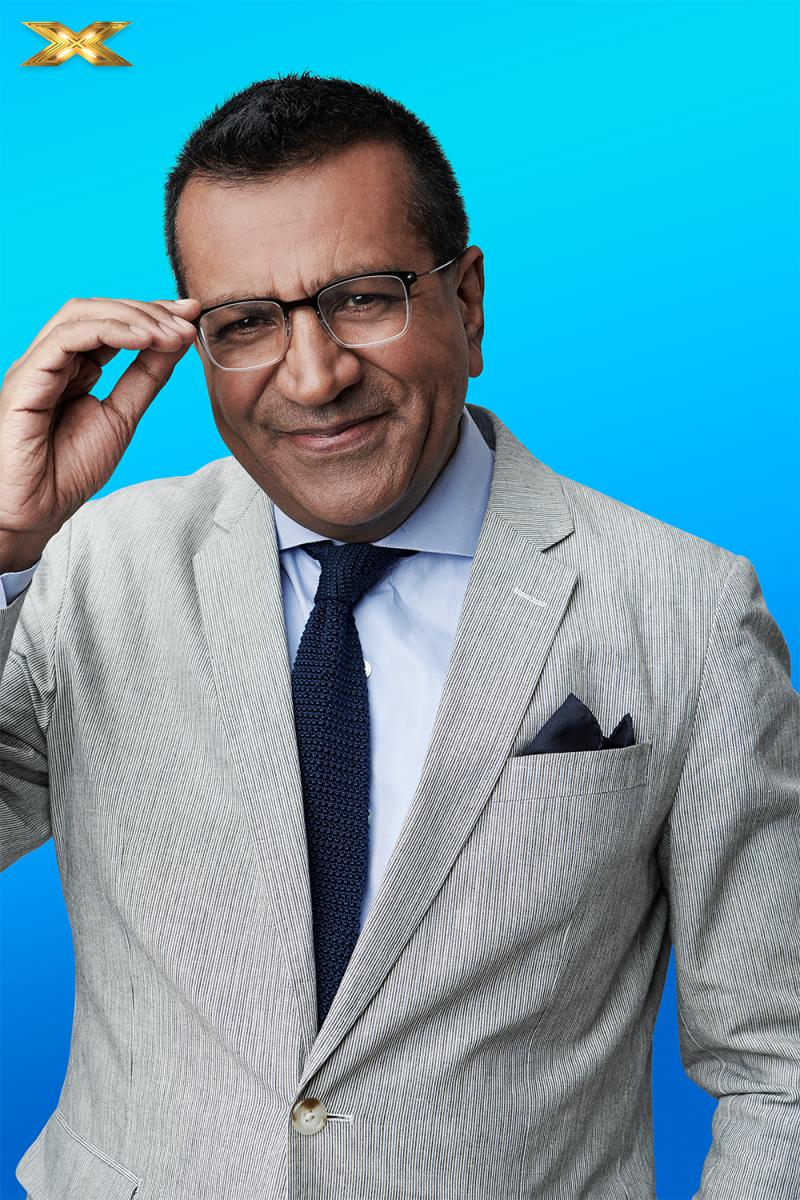 Martin Bashir began working as a journalist in 1986 but is most well-known from his BBC interview with Princess Diana for Panorama in 2003. He has won several awards for his work, including three BAFTA nominations and the RTS Journalist of the Year award in 1996.