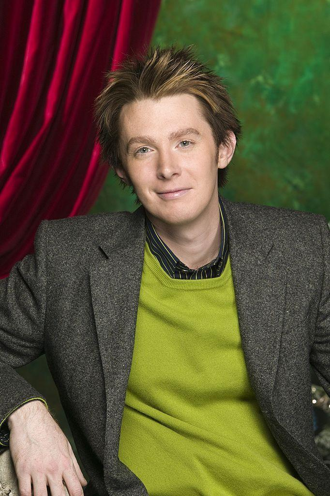 <p>After coming in second place on the second season, Clay Aiken made his Broadway debut in the cast of Monty Python's <em>Spamalot</em> and penned a memoir in 2004 entitled <em>Learning to Sing</em>. In 2014, he ran for Congress as a Democrat in North Carolina's 2nd congressional district, though he lost to the Republican incumbent.</p>