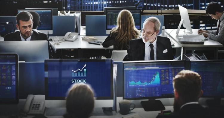 10 Best High Yield Stocks To Buy Now