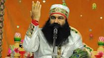 <p>Estimate net worth: Rs 300 crore ($42 million) <br>He is the head of the Indian social group Dera Sacha Sauda (DSS) since 1990. Ram Rahim has been known for political clout, as his Dera has a large number of followers among Dalits and Other Backward Classes, estimated to be about 70%. The Dera runs 3 hospitals and 13 educational institutes. Ram Rahim has organised drives for blood pressure, diabetes and cholesterol screening that have been recognised by Guinness World Records. On 25 August 2017, Ram Rahim was convicted of rape by a special Central Bureau of Investigation (CBI) court. On 28 August 2017, Ram Rahim was sentenced to 20 years in jail for rape. He has also faced prosecution for murder and ordering forced castrations. Yet, his fortunes remain intact. </p>