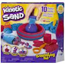 """<p><strong>Kinetic Sand</strong></p><p>walmart.com</p><p><strong>$14.97</strong></p><p><a href=""""https://go.redirectingat.com?id=74968X1596630&url=https%3A%2F%2Fwww.walmart.com%2Fip%2F766426834&sref=https%3A%2F%2Fwww.redbookmag.com%2Flife%2Ffriends-family%2Fg34828589%2Fholiday-gifts-for-kids-of-every-age%2F"""" rel=""""nofollow noopener"""" target=""""_blank"""" data-ylk=""""slk:Shop Now"""" class=""""link rapid-noclick-resp"""">Shop Now</a></p>"""