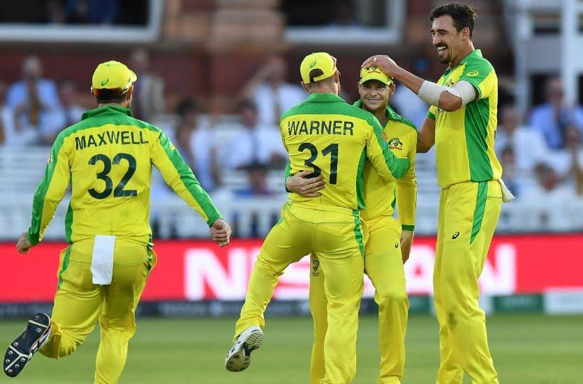Australian Hundred players lose contracts