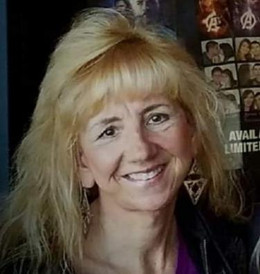 Anita Tallman, 60, was laid off permanently from the image processing company in Nevada for 24 years after initially being furloughed for a month. (Photo: Courtesy of Anita Tallman)