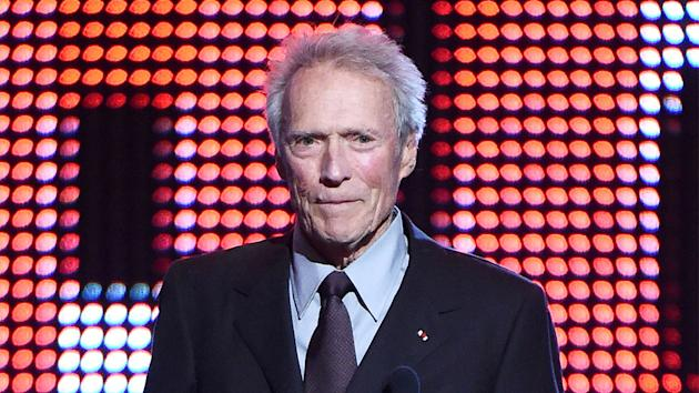 Clint Eastwood in talks to direct Impossible Odds