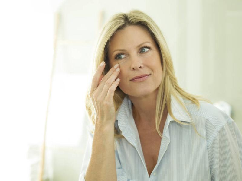 Beauty tips for busy working mums