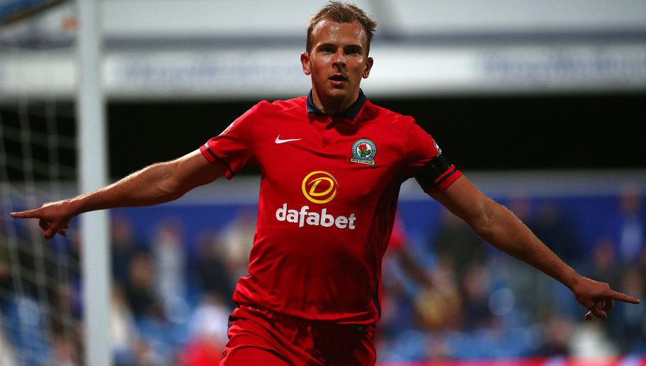 <p>Jordan Rhodes has worked his way up the ladder in English football, scoring thirty-six goals in forty League One games for Huddersfield in 2011/12 and earning a move to Blackburn.</p> <br /><p>His partnership with fellow Premier League hater Rudy Gestede saw Rhodes score twenty-seven, twenty-five and twenty-one goals in his first three Championship seasons.</p> <br /><p>Rhodes got his chance in the Premier League with Middlesbrough, but was given just six appearances and proved unable to score a goal in the top-flight.</p>