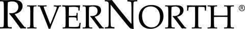 RiverNorth/DoubleLine Strategic Opportunity Fund, Inc. Announces Transferable Rights Offering