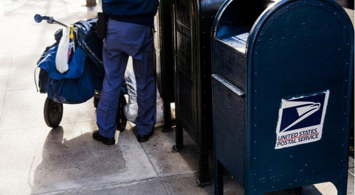 Usps Proposes Huge Postage Stamp Price Increase