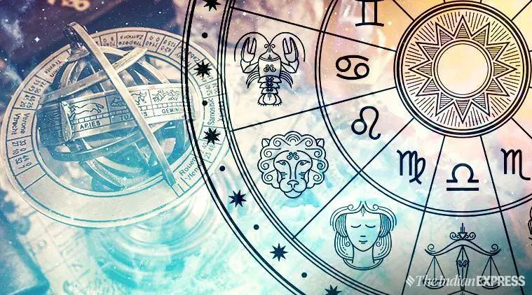 horoscope today, daily horoscope, horoscope 2019 today, today rashifal, astrology, horoscope 2019, new year horoscope, today horoscope, horoscope virgo, astrology, daily horoscope virgo, astrology today, horoscope today scorpio, horoscope taurus, horoscope gemini, horoscope leo, horoscope cancer, horoscope libra, horoscope aquarius, leo horoscope, leo horoscope today