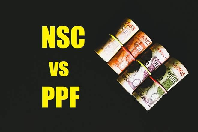 NSC vs PPF: Which is better?