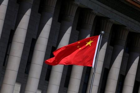Hong Kong, Chinese regulators agree deal on accessing Chinese audit papers