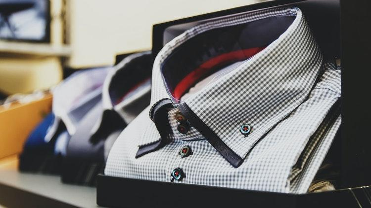 Top budget shirts for men to make the most out of a day