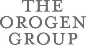 The Orogen Group and Westcor Land Title Insurance Company Sign Definitive Agreement: Orogen Acquires Majority Stake
