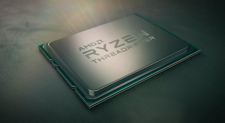 Why Advanced Micro Devices Stock Gained 26% in May