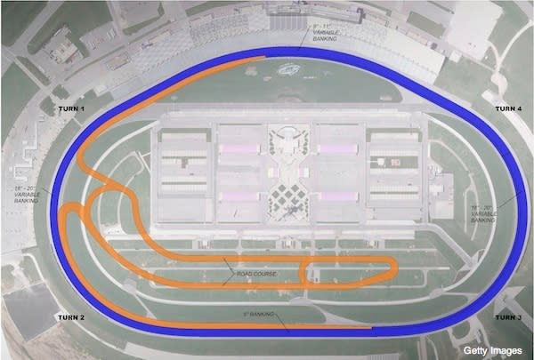 https://media.zenfs.com/en/blogs/sptusnascarmarbles/kansas_speedway_to_repave_reconfigure_and_add_road_course_in_.jpg