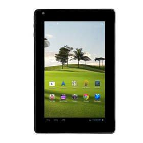 """E FUN's 7"""" Nextbook Premium Android Tablet With Google Play Now Available"""