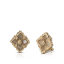 "<p><strong>Buccellati</strong></p><p>buccellati.com</p><p><a href=""https://us.buccellati.com/en/jewellery/icona/opera/opera-tulle-button-earrings"" rel=""nofollow noopener"" target=""_blank"" data-ylk=""slk:Shop Now"" class=""link rapid-noclick-resp"">Shop Now</a></p><p>These ornate earrings will take your style to operatic heights. </p>"