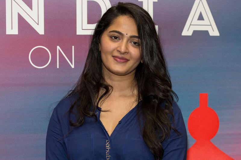 Baahubali Actress Anushka Shetty Reacts to Marriage Rumours, Asks How Someone can Write Such News