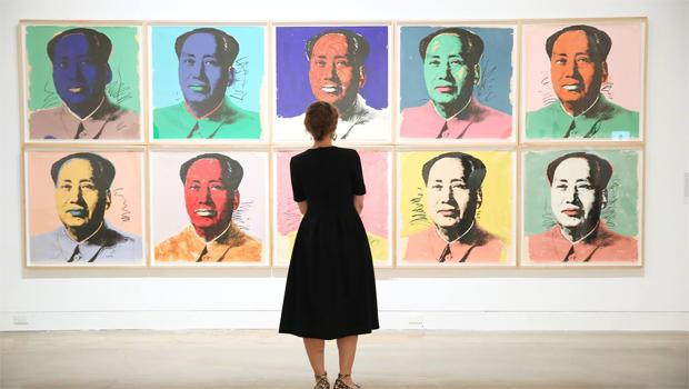 andy-warhol-mao-at-the-orange-county-museum-of-art-ocma-620.jpg