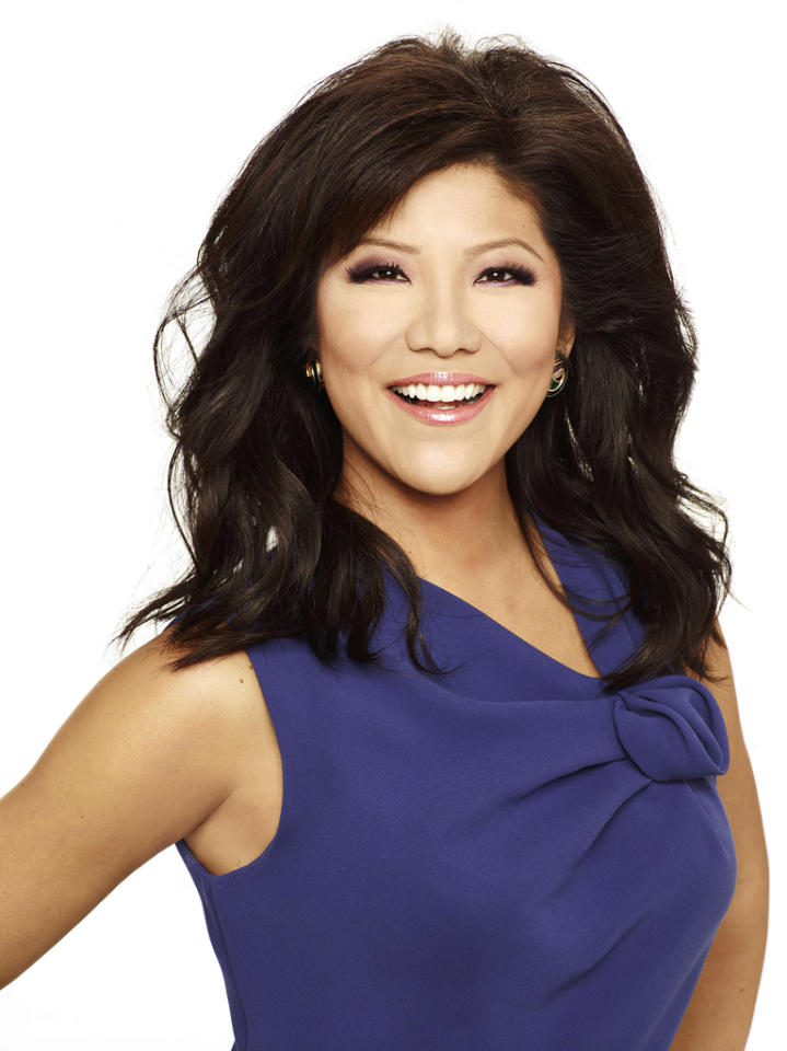 """<P><B>""""Big Brother"""" (CBS)</b><br> <br><B>Returns July 12 </b> <br> <br>More new houseguests will be locking themselves indoors with only each other and occasionally Julie Chen to talk to for the entire summer. And we'll be able to watch them lie around for 24 hours a day. Here's hoping we get some big personalities to really shake things up.</P>"""