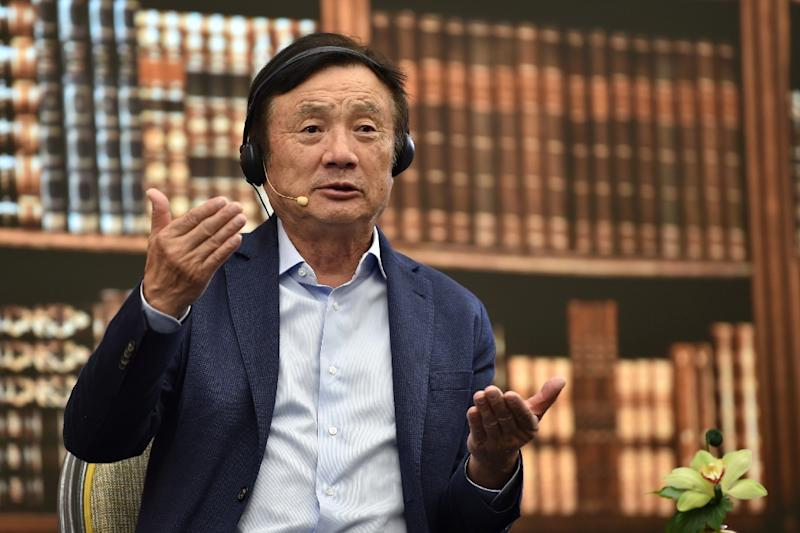 Huawei to lose billions, revenue being hit hard by USA  trade ban