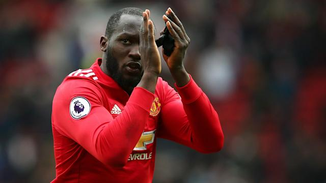 The Red Devils striker would be a certain starter against Chelsea if fully fit, but Jose Mourinho admits he may not be ready for the Wembley showpiece