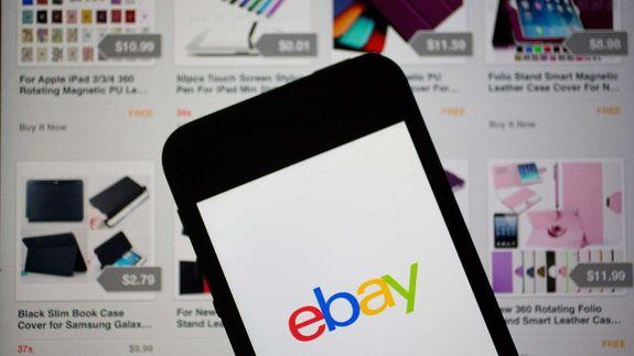 learn how to buy and sell things on ebay
