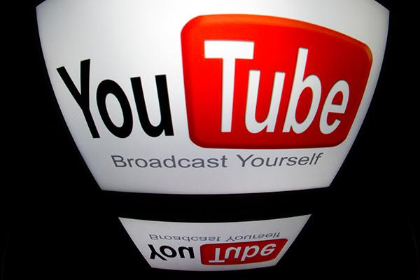 YouTube Launches Music Show on Sirius XM