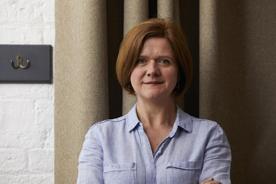 Kate Nicholls, UK Hospitality Association chief executive, has called for clarity