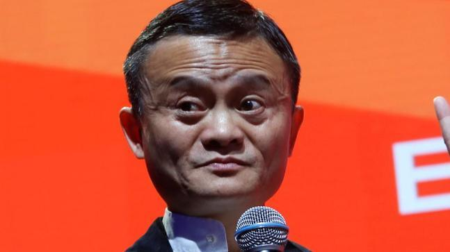 Jack Ma has announced his retirement from Alibaba and many claim deteriorating business environment in china is the reason