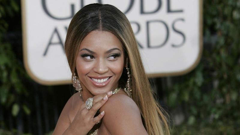 Is Beyoncé Singing the New James Bond Theme Song? Here's Why Fans Think So