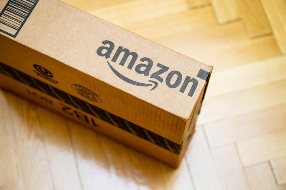 Here are the best deals on Amazon for July 16. (Image via Getty Images)