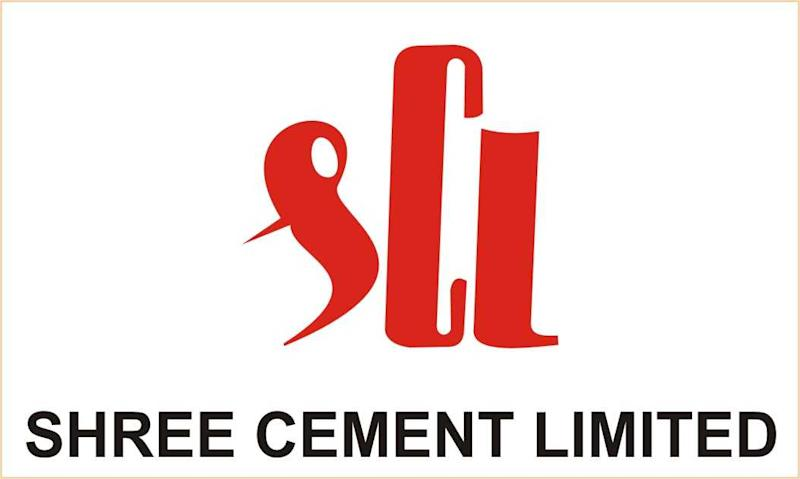 Shree Cement invests in East Bengal