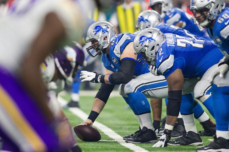 How To Watch Thanksgiving Day Football Games For Free