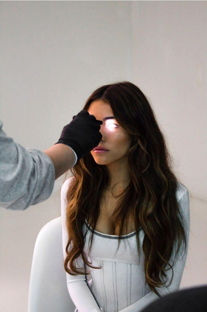Madison Beer Releases 'Dear Society' Music Video