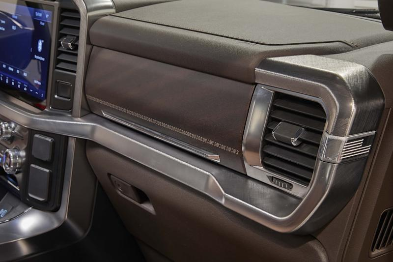 ford f 150 2021 all new design 007