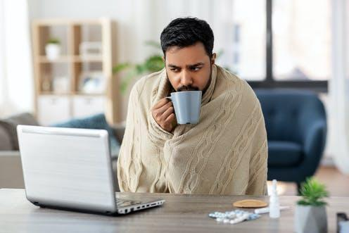 """<span class=""""caption"""">Turning down the heating just 1C in a room can produce significant savings, our energy expert says.</span> <span class=""""attribution""""><span class=""""source"""">Syda Productions/Shutterstock</span></span>"""