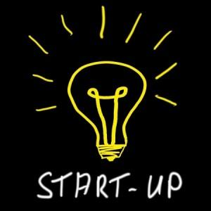 The Smart Way For Start Ups to Create a Marketing Strategy image start up business idea 300x300
