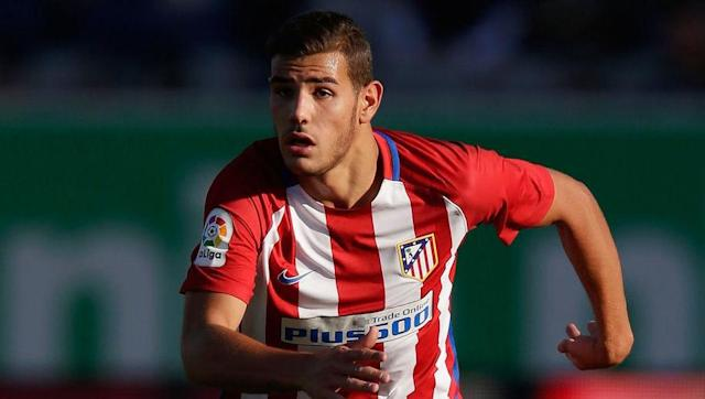 <p><strong>Birthday</strong>: October 6, 1997</p> <br><p>Growing in the shadow of his brother Lucas, who earned early and intense attention from the media after some great performances with Atlético Madrid, Theo Hernández is certainly the one having the best season in the family. </p> <br><p>Currently on loan to promoted club Deportivo Alavés, the left-back has been a crucial first team player for the <em>Babazorros</em>. With France national team cruelly lacking an undisputed left-back to succeed Patrice Evra, Theo Hernández might be an option for the future. </p> <br><p><strong>Also born in 1997</strong>: Filip Benkovic (Dinamo Zagreb), Benjamin Henrichs (Bayer Leverkusen)</p>