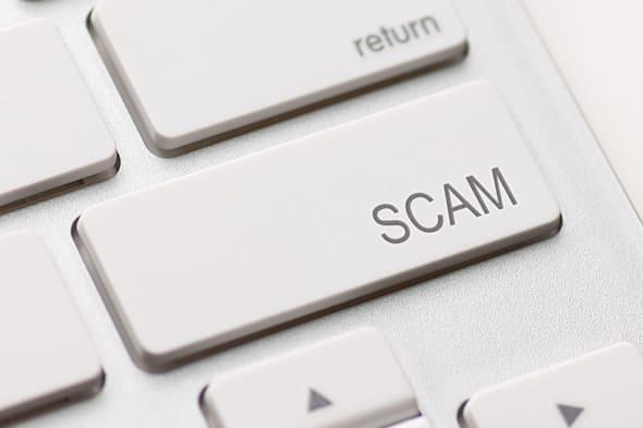 huge rise in remote banking fraud