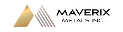 Maverix Metals Inc. (CNW Group/Maverix Metals Inc.)